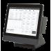"""Сенсорный терминал АТОЛ ViVA Smart [E715, 15"""", P-CAP, Intel Celeron J1900 2.0/2.4 GHz, SSD, 4 GB DDR3], Ридер магнитных карт, без ОС"""