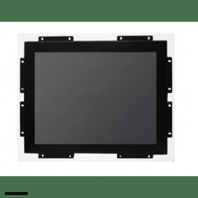 "Встраиваемый POS-монитор DBS 23.6"" TS (touchscreen) TFT-LCD"