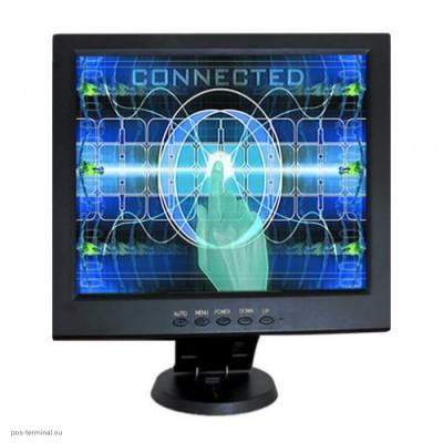 Сенсорный POS-монитор DBS-10TS
