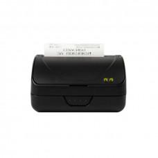 ККТ АТОЛ 15Ф Мобильный (USB (Wifi, BT, АКБ))
