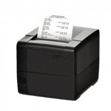 ККТ АТОЛ 25Ф Черный (RS+USB+Ethernet)