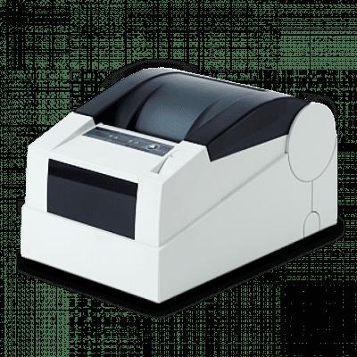 Фискальный регистратор штрих-м-01ф без фн RS-232, Ethernet (LAN), USB