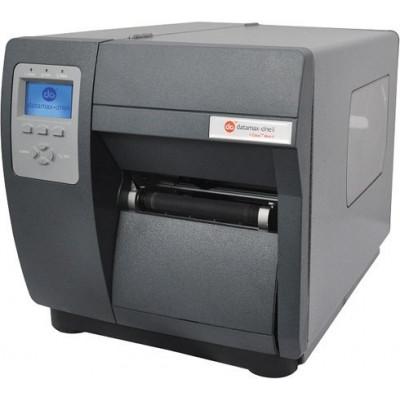 Принтер печати этикеток DATAMAX-O'NEIL I-4212E,  203 dpi, USB 2.0, USB Host, RS-232 (I12-00-46000007 )