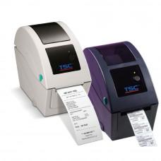 Принтер печати этикеток TSC TDP-225 SU 99-039A001-00LF
