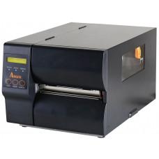 Принтер печати этикеток Argox IX4-250, 203 dpi, термотрансферная печать Ethernet, 2* USB hosts, USB-устройство, RS-232 (99-IX402-000)