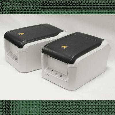 Фискальный регистратор РР-01Ф (Светлый USB, RS+LAN)