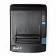 Фискальный регистратор РИТЕЙЛ-01Ф RS/USB/LAN