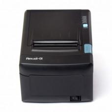 Фискальный регистратор РИТЕЙЛ-01Ф RS/USB без ФН