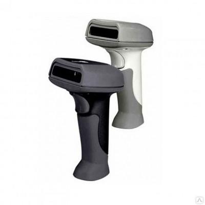 Сканер ШК Chipherlab (ручной, контактный) 1100 KBW