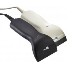 Сканер ШК Chipherlab (ручной, контактный) 1000 KBW