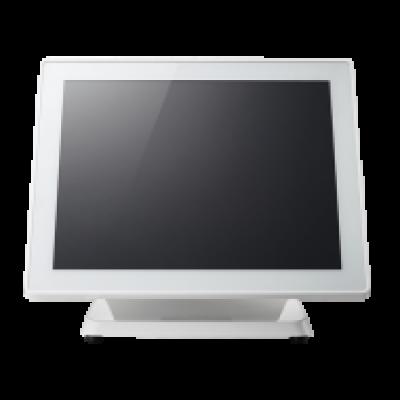 Сенсорный терминал Datavan EL-POS EL-615S