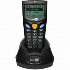 Терминал сбора данных ChipherLab 8001L, 4MB