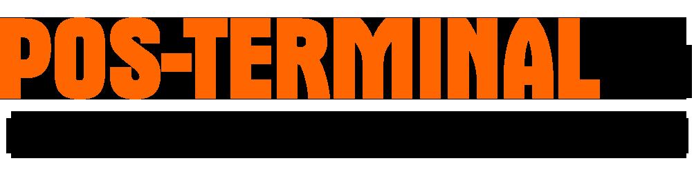 Интернет-магазин оборудования для торговли